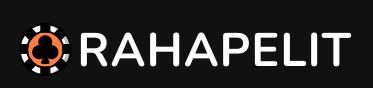 rahapelit logo